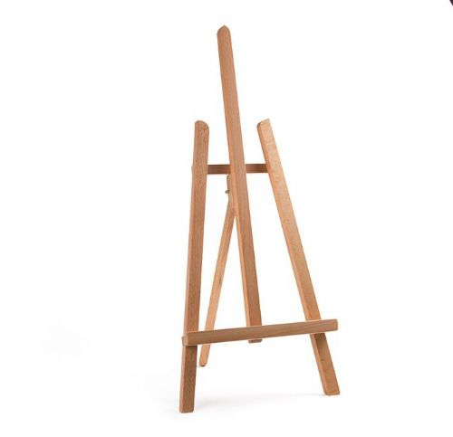 Easel Essex 600mm  24